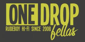 OneDrop Fellas
